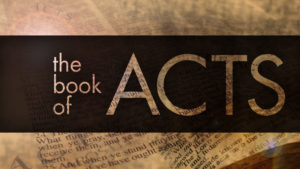 Having an outward focus for your life – Part 2